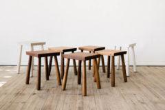 TABLE STOOLS