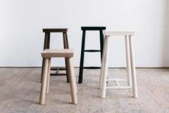 TABLE & COUNTER STOOLS