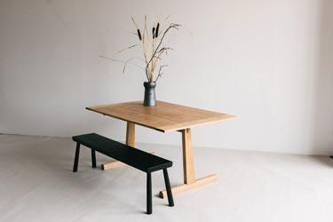 Furniture Black Creek Mercantile Amp Trading Co