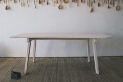 LQ TABLE